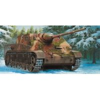 Hobby Boss Panzer IV/70 Sd.Kfz.162/1