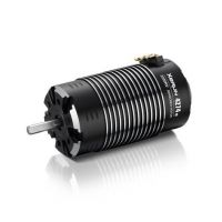 Hobbywing XERUN 4274SD-2250KV-BLACK-G2 brushless motor