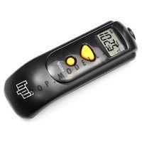 Hőmérő HPI