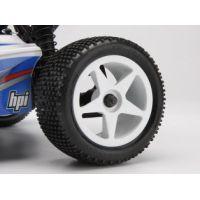 HPI 100876 G-RIP 4WD Buggy hátsó gumik