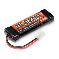 HPI 101929  Plazma 7.2V 2000Mah Nimh Stick Pack Battery