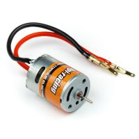 HPI RM-18 Recon 21T motor