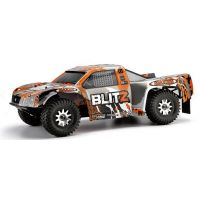 HPI Blitz Short Course RTR
