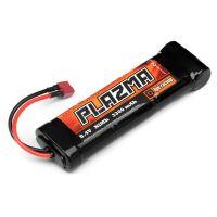 HPI 106180 PLAZMA 8.4V 3300MAH NI-MH akkumulátor pack