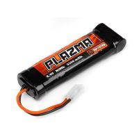 HPI 106390 Plazma 8.4V 3300Mah Ni-Mh Battery Pack 27.72Wh