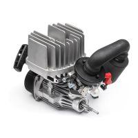HPI 111390 OCTANE 15CC MOTOR