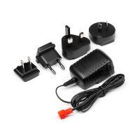 HPI 111832 Hálózati töltő Micro RS4 csatlakozóval