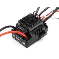 HPI 112851 FLUX EMH-3S BRUSHLESS sebességszabályozó