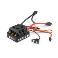 HPI 113126 ELC-6S szabályozó elektronika
