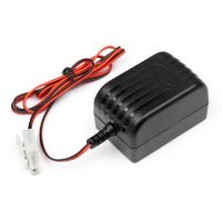 HPI 113684 AC Falitöltő (8.4V)