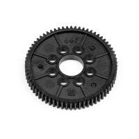 HPI 113706 Spur Gear (66T)