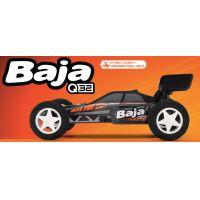 HPI 114060 Q32 Baja Buggy RTR