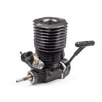 HPI 117259 NITRO STAR F5.9 berántós motor