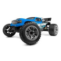 HPI 160032 Jumpshot ST Flux