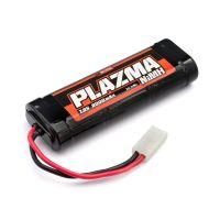 HPI 160150 Plazma akkumulátor 7.2V 2000mAh NiMH Stick Battery Pack