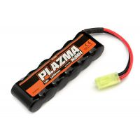 HPI 160156 Plazma akkumulátor 7.2V 1200mAh NiMH Mini Stick Battery Pack