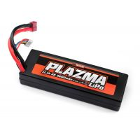 HPI 160162 Plazma akkumulátor 11.1V 3200mAh 40C LiPo Battery Pack 35.52Wh