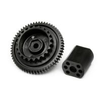 HPI 73419 SOLID DRIVE SET
