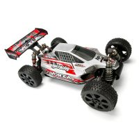 HPI 7812 VB-1 BUGGY BODY
