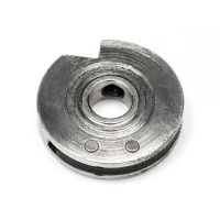 HPI 87216 CLUTCH HOLDER (FOR 21-25 ENGINE/2ND/SAVAGE 3 SPEED)