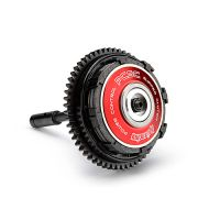 Power Control Slipper Clutch Baja