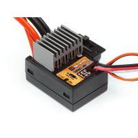 HPI SM-2 elektromos szabályzó