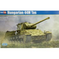 Hungarian 44M Tas