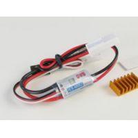 ICS 480Li micro fordulaszám sz