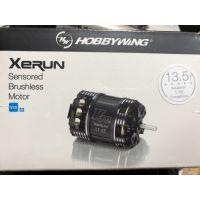Hobbywing Xerun V10 G3 (13.5T) brushless stock motor