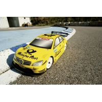 LRP S10 Blast TC MB Deutsche Post DTM