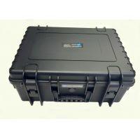 DJI Phantom koffer