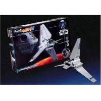 Imperial Shuttle - Easykit