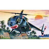 OH-6 A Cayuse