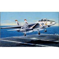 Italeri 1156  Tomcat F-14A