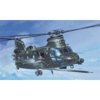 MH-47E Sea Chinook
