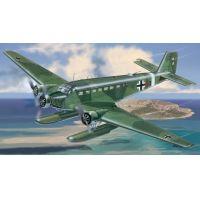 ITALERI 1339 JU 52/3m Floatplane
