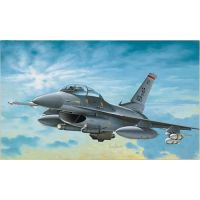 Italeri F-16 C/D Night Falcon