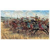 ITALERI 6877 NAPOLEONIC WARS - MAMELUKES