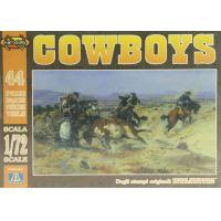 ITALERI ATL016 Cowboyok