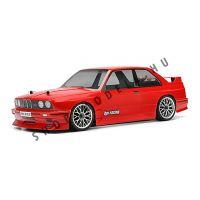 Karosszéria BMW E30 M3 (200mm)
