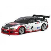 Karosszéria BMW M3 GT