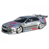 Karosszéria BMW M5 200MM
