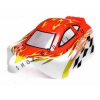 Karosszéria Strada XB Buggy