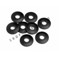 Kerék alátét 5x14x2mm (8db)