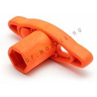 Kerékkulcs (24mm)