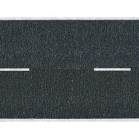 Noch 48410 Aszfaltút, fekete, 100 x 4,8 cm