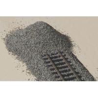 Piko 55713 Kőzuzalék sínágyazathoz szürke 200 g