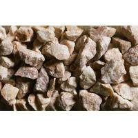 Noch 09226 Zúzott kő  sziklás terep kialakításához 250g