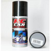 RC autó festék füst effekt / SMOKE