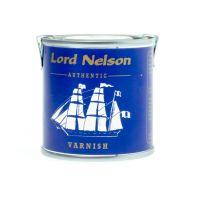 Lord Nelson selyem fényű lakk fahajókhoz